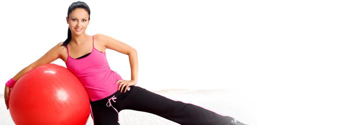 Chiropractic Little Rock AR Faulkenberry Chiropractic Exercises