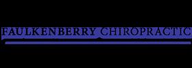 Chiropractic-Little-Rock-AR-Faulkenberry-Chiropractic-Sidebar-Logo.png