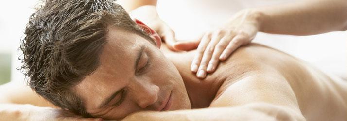 Chiropractic Little Rock AR Faulkenberry Massage